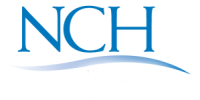 NCH Logo